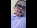 Соня Васильева Live