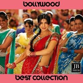 Fly Project альбом Bollywood