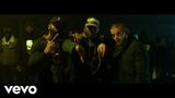 Mac Tyer - Il se passe quoi ft. Kaaris, Sofiane