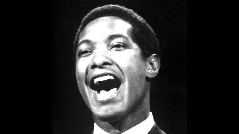 Sam Cooke - Nothing Can Change This Love (Unreleased Version)