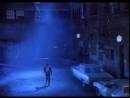 концерт Майкла Джексона в Бухаресте (1992 г.) охренеть смотри все-че он с людьми