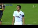 UCL Valencia vs Juventus 0-2 Highlights _HD