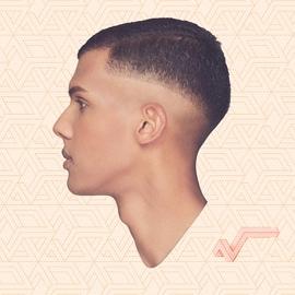 Stromae альбом racine carrée