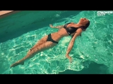 Jasper Forks - Like Butterflies (Official Video)