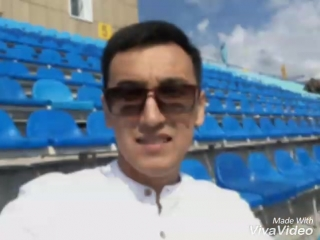 XiaoYing_Video_1529678913344.mp4