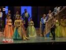 Rossini Opera Festival 2018 - Gioachino Rossini: Ricciardo e Zoraide (Pesaro, 11.08.2018) - Act I