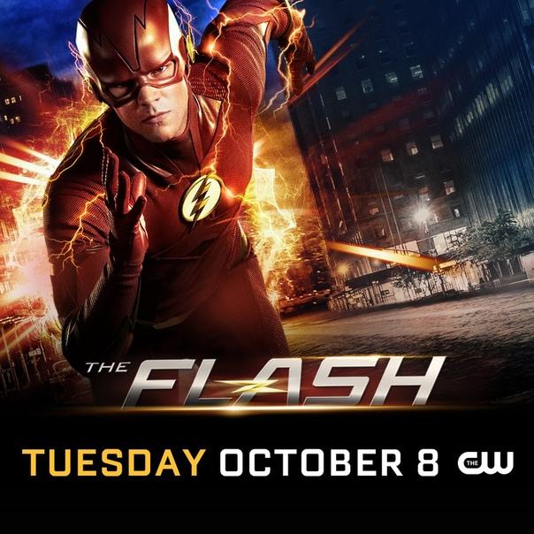 CW объявил дату выхода финального сезона «Сверхъестественного» и продолжения «Наследия» Телеканал CW обнародовал осенний график возвращения своих сериалов. В нем нашлось место и новинке