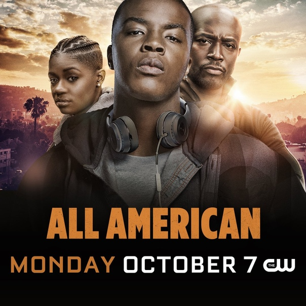 CW объявил дату выхода финального сезона «Сверхъестественного» и продолжения «Наследия»