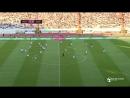 Hajduk - Dinamo 0-0, Sazetak (1. HNL 2018/19, 9. kolo), 29.09.2018. Full HD