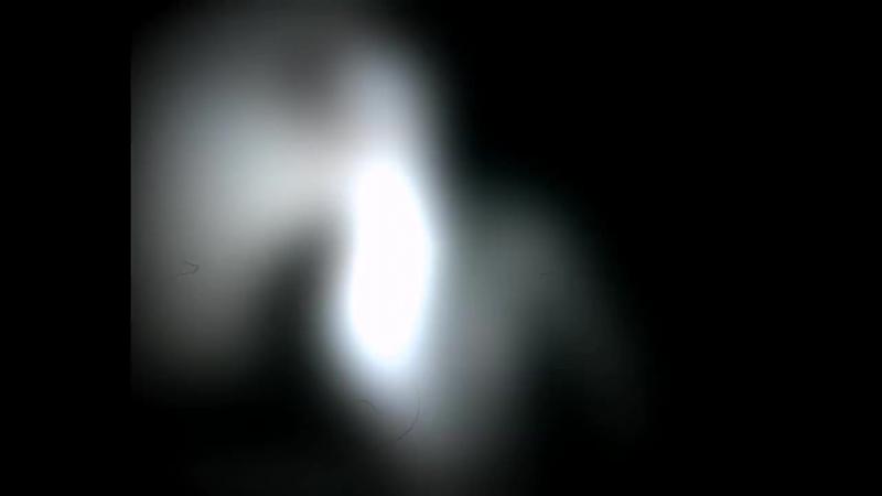 The Prodigy-Breathe The Glitch mob remix