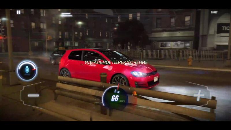 CSR Racing 2_2018-08-07-22-32-39