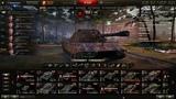 World of tanks-ЛБЗ-ТТ-8 в Прямом эфиретесты с 3g модемомСтрим