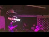 A-MUSE TRIBUTE - Supremacy (Ульяновск, Records Music Pub, 01.02.19)