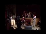 Наша музыка 2007 - 4й акустический рок-фестиваль