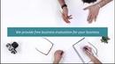 INC Corporate Services - Legal Services | Document Preparation