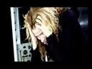 Megadeth - Die Dead Enough