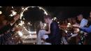 Wedding day (Петр и Марина)