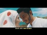 Aeril Wawa_Kaho Na Pyar Hai