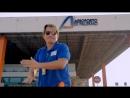 Parodia: Prestis Boi all Aeroporto di Palermo
