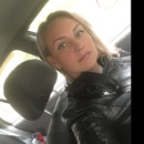 Анна Блиндер-Дорошук