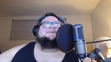 KILLSWITCH ENGAGE - HOLY DIVER VOCAL COVER 2019 (OFFICIAL) 1080p FULL