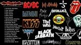 Rock 80, 90 Bryan Adams, Bon Jovi, Aerosmith, Scorpions, Roxette