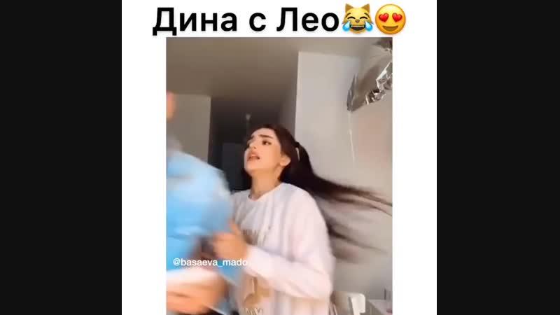 Basaeva_madoInstaUtility_4a746.mp4