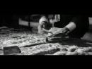 Золотой теленок (1968) вырезка