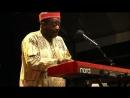 Dele Sosimi Afrobeat Orchestra - Dance Together