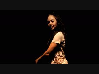 DANCEHALL | PARADOX CREW | Алиса Пояркова