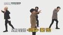 Weekly Idol EP.376 iKONs GOODBYE ROAD roller coaster dance ver.