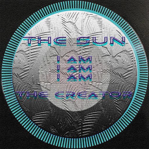 The Sun альбом I AM the Creator