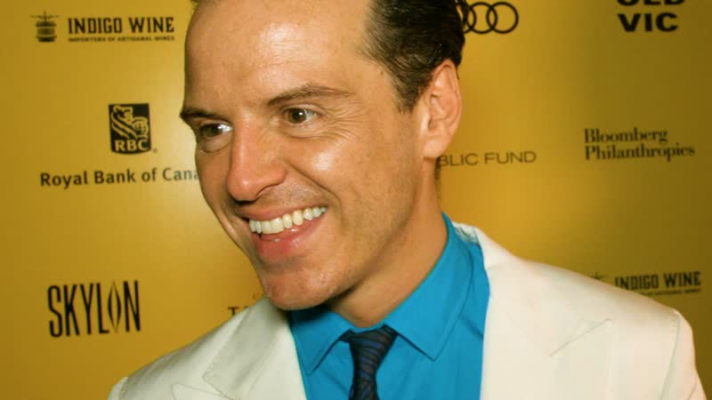 Andrew_Scott_in_Present_Laughter_at_the_Old_Vic__2019_opening_night_hd