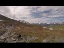 Алтай Ультра-Трейл 2018 71 км