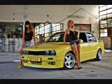 Цены на Б-У BMW в Америке на Аукционе Манхайм BMW 740I, BMW M3, X6, I3, Z4,