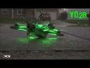 NURK The Best FPV Freestyle Pilot Ever - Yo2B Production