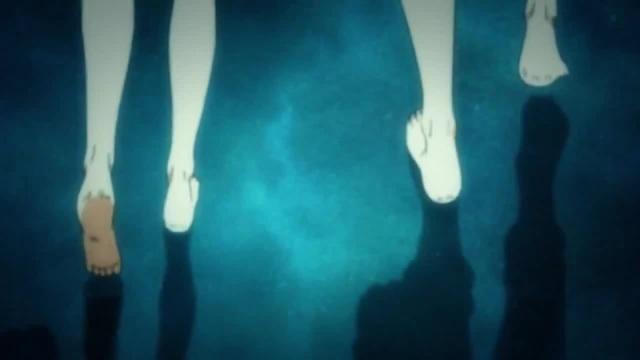 AMV|Anime|Harusakutori