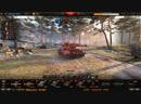 ПУТЬ К FV4005 / Charioteer В World of Tanks