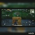 ruslan_gros video