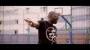 AMIMA - Oh My Goal - FIFA WORLD CUP 2018 - Coupe du Monde (Clip officiel)