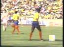 29.08.1993. Колумбия - Перу