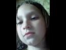 Кристина Тюлькина Live