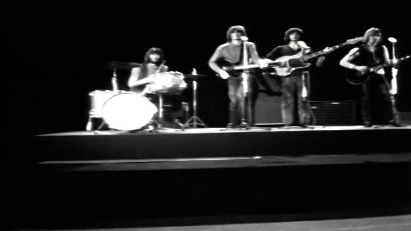 Dave Dee, Dozy, Beaky, Mick Tich - Tonight, Today