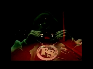 Cassidy - I'm a Hustla ft. Apathy & Celph Titled   J Yo's REMIXX
