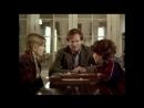 Джуманджи 1995 «Jumanji» - Трейлер Trailer
