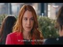 Iubire-si-Razbunare-episodul-10Filme-Traduse.Ro_cesur