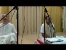 Враджа Сундара прабху, Явление Господа Кришны, лекция 4