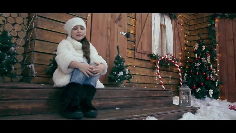 Папа я скучаю - Максим Моисеев и Полина Королева музыкальный клип Сибтракскан Sc