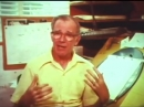 Frank Thomas and Milt Kahl explain the principles of animation