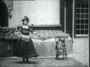 Princess Raja 1904